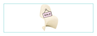 SOLD (9).png