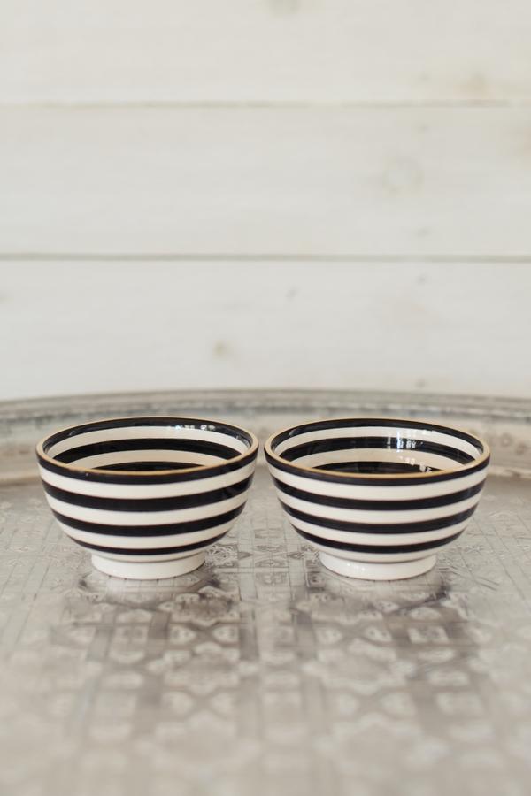 striped_bowls__43540.1492701252.jpg