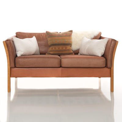 The Frederik Sofa Rental