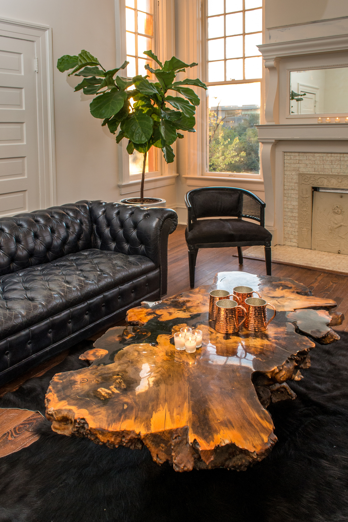 Sequoia Cocktail Table.jpg
