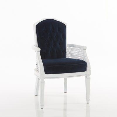 Event Furniture Rentals