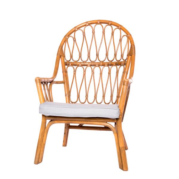 Zoe Chair Rental