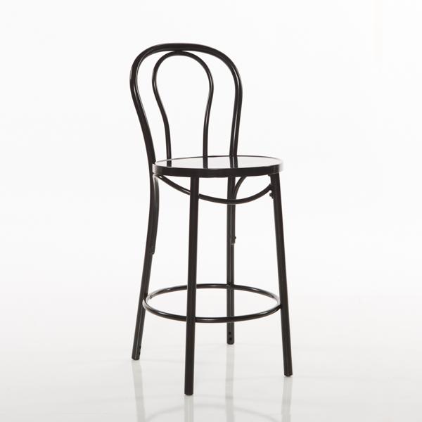 Event furniture rental