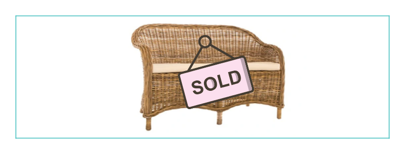 SOLD (3).png