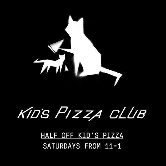 IB_Kids-pizza-club_IG.jpg