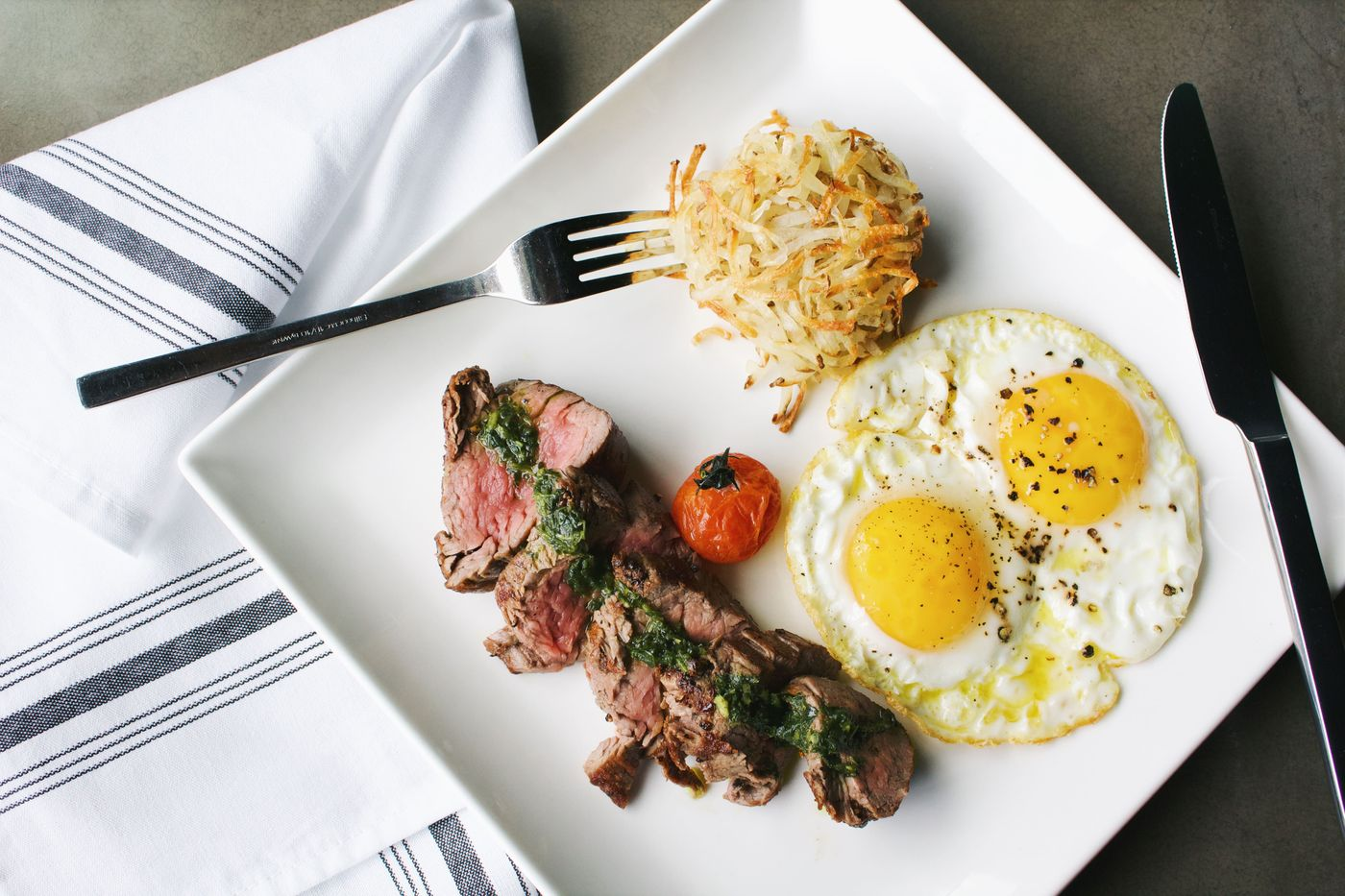 Steak and Eggs 2-min.jpg