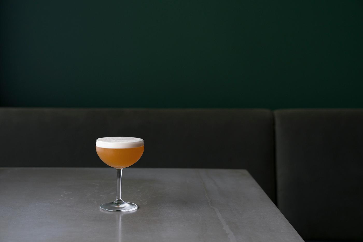 IL Brutto_phase 1_Orange cocktail.jpg