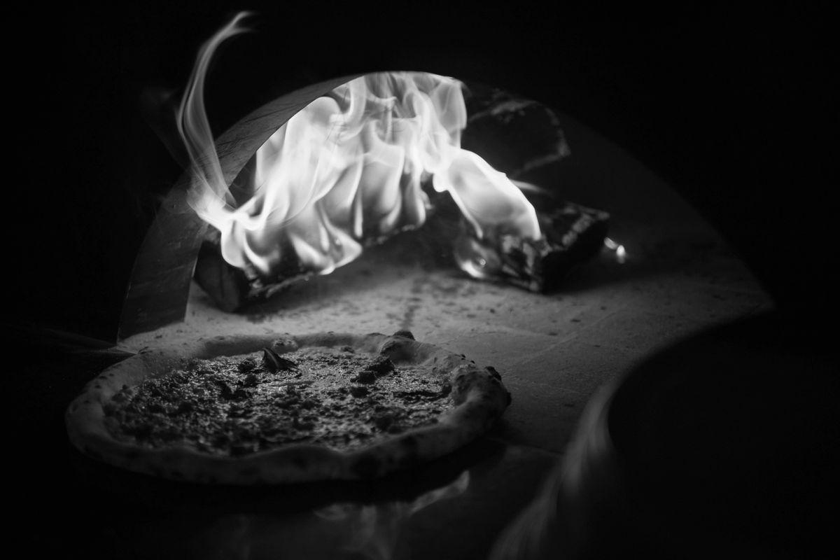 Il Brutto Authentic Italian Cuisine In East Austin