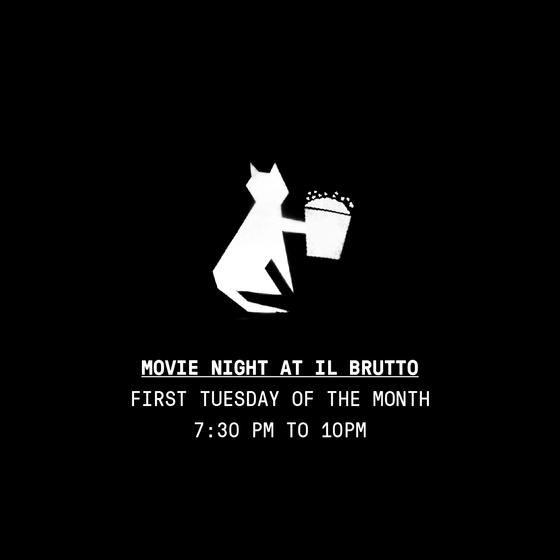 Il Brutto_Movie Night_Template_2_p_IG_min.png