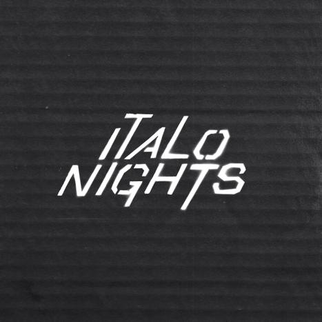 Italo Nights at Il Brutto Austin
