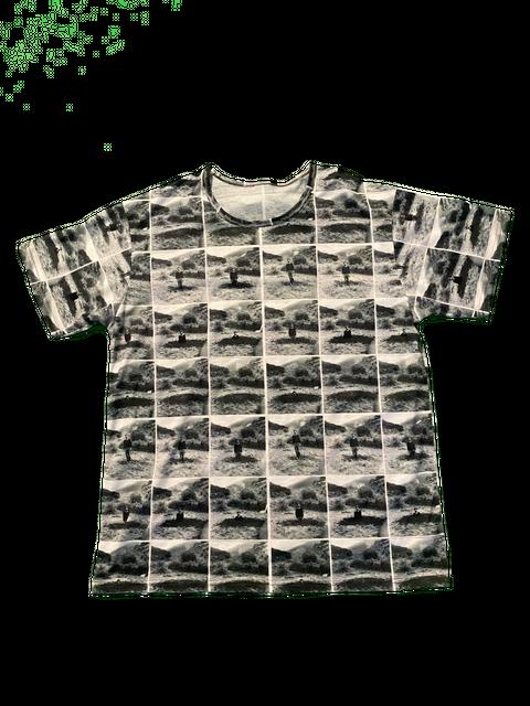 Self-Burial Shirt 2 transparent.png