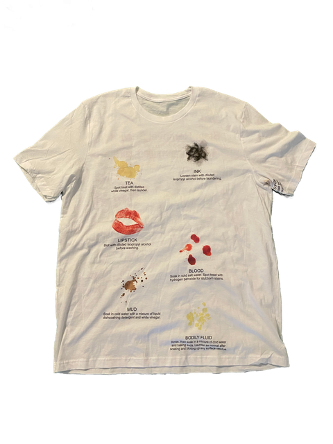 Stain T-Shirt transparent.png