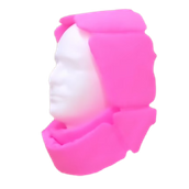 pinkhelmet.png