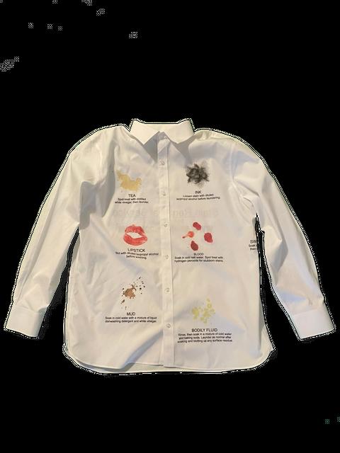Stain Dress Shirt transparent.png