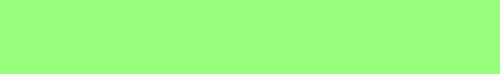 ANTONYRIDDLE_maintitle_glow2.png