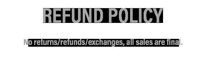policy_orangetheme.png