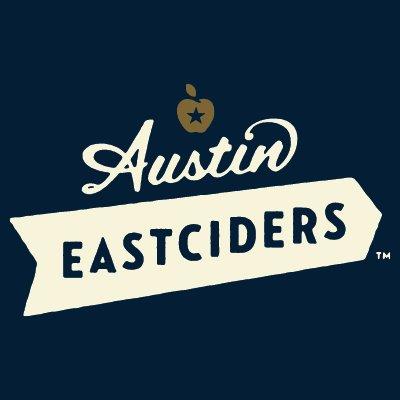 EAST CIDER.jpg