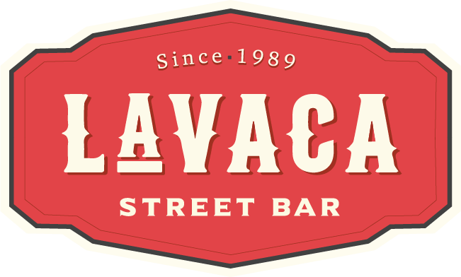 Lavaca Street Bar - Domain Northside