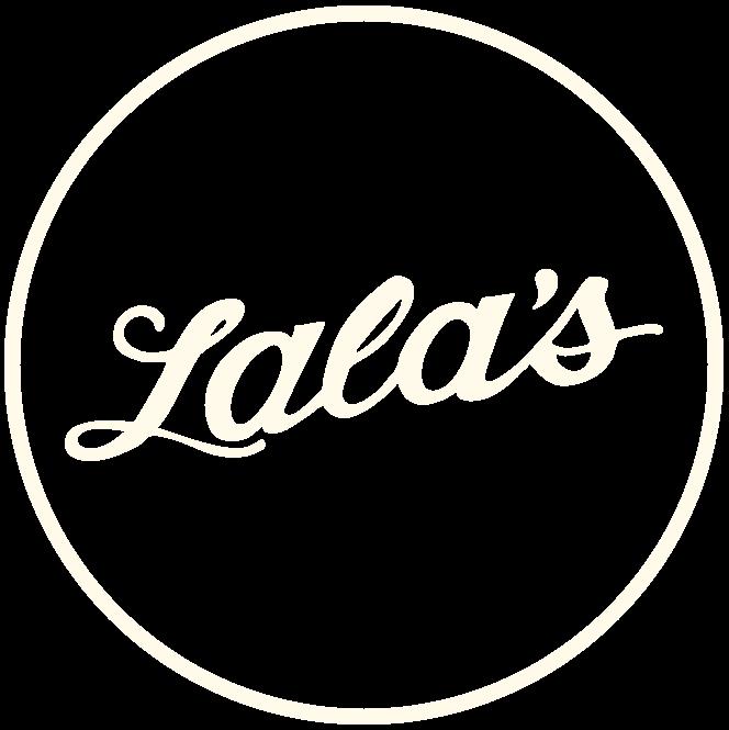 lalas