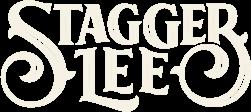 staggerlee