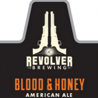 Blood-and-Honey-Bottle-Revision-1-e1371864771218-200x200.png