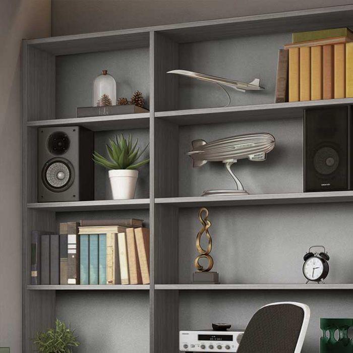 Office7.jpg