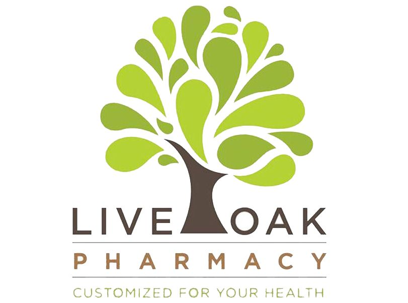 Live Oak Pharmacy