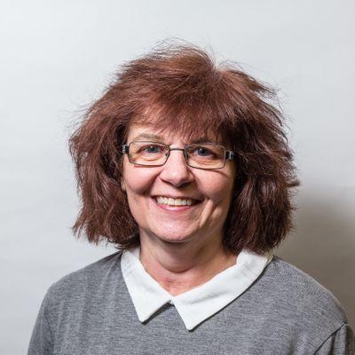 Brenda Stone-Certified Pharmacy Technician.jpg