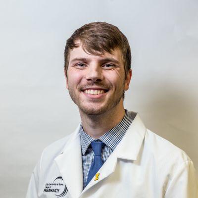 Bret Kinne -Pharmacy Student(2).jpg