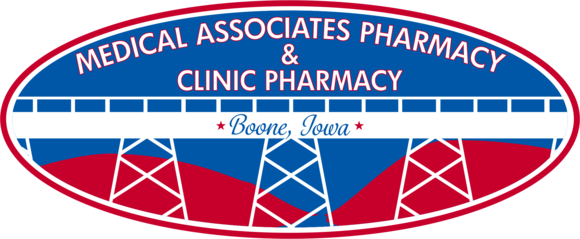 Medical Associates Pharmacy Boone - NEW