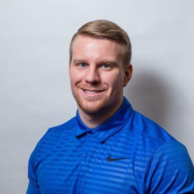 Austin Larson-Certified Pharmacy Technician.jpg