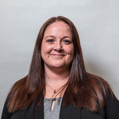 Trista VanCannon-Certified Pharmacy Technician.jpg