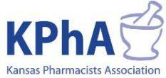 kpha logo 2.jpg