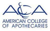 ACA logo edit.jpg