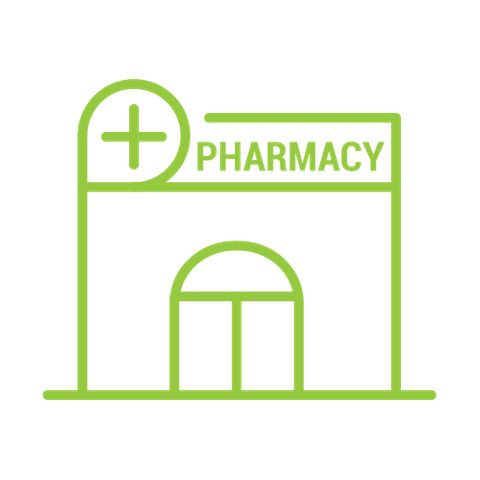 Services-Icon-Pharmacy.png