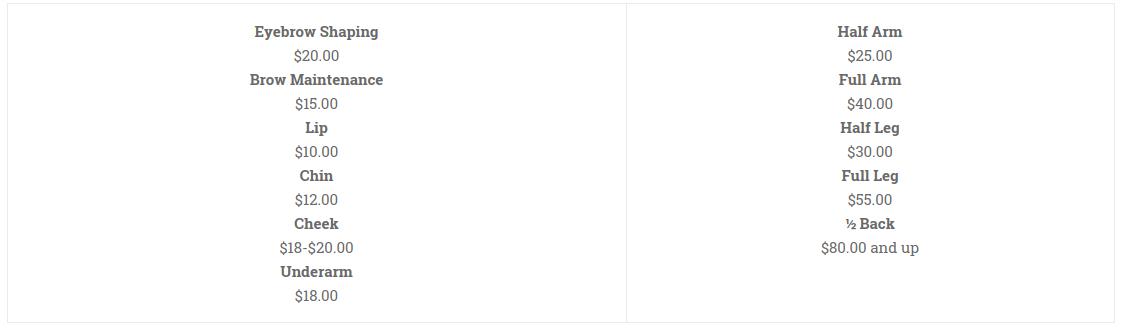 Screenshot 2016-10-27 at 4.09.50 PM.png