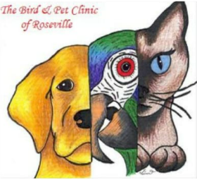 The Bird and pet clinic of roseville new.png