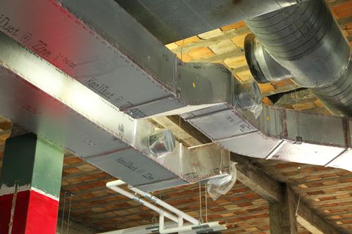 Kool-duct-Indoor-Applicaitons.jpg