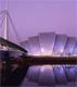 Scottish-Exhibition-Centre-1.jpg