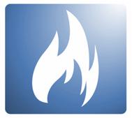 Fire_smoke.jpg