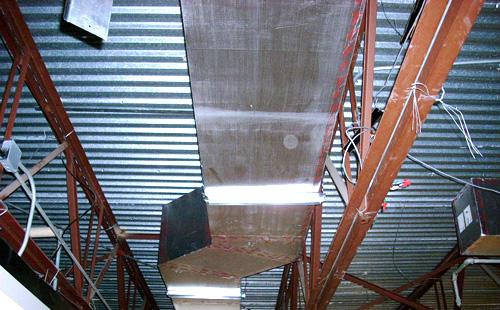 Kool-Duct-Interior_03.jpg