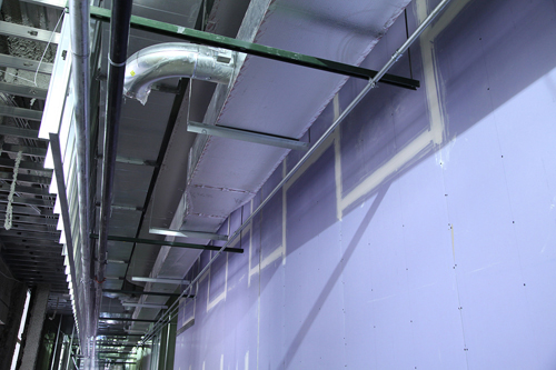 Koolduct-Indoor-Application.jpg