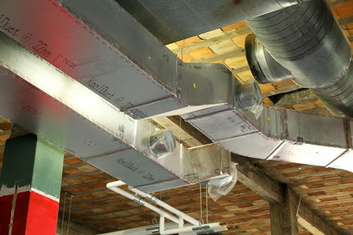 Kool-duct-Indoor-Applicaitons.jpg