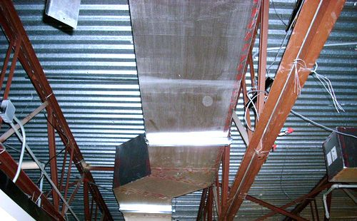 Kool-Duct-Interior_03.jpg