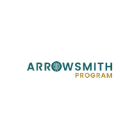 ARROWSMITH_PROGRAM_LOGO.png