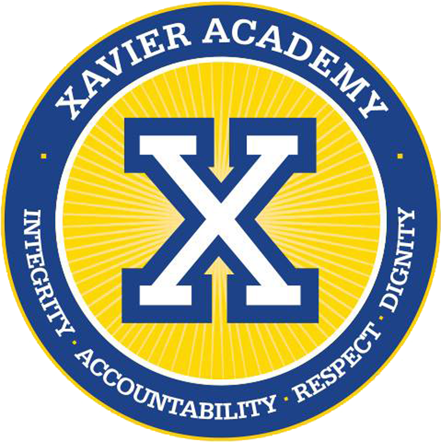 Xavier Educational Academy
