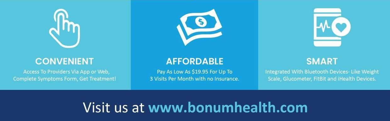 Bonum Health - Caring Wellness Pharmacy 31673 %281%29_page-0001 copy.jpg