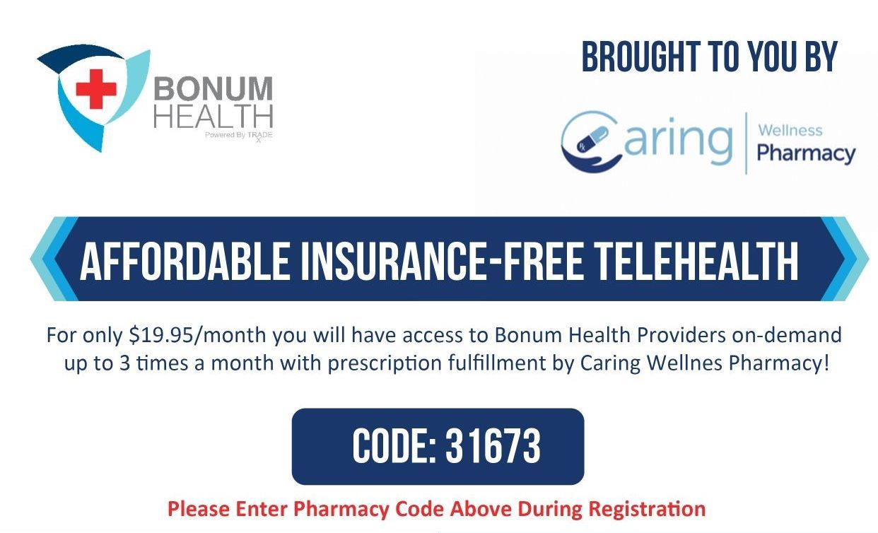 Bonum Health - Caring Wellness Pharmacy 31673 %281%29_page-0001.jpg