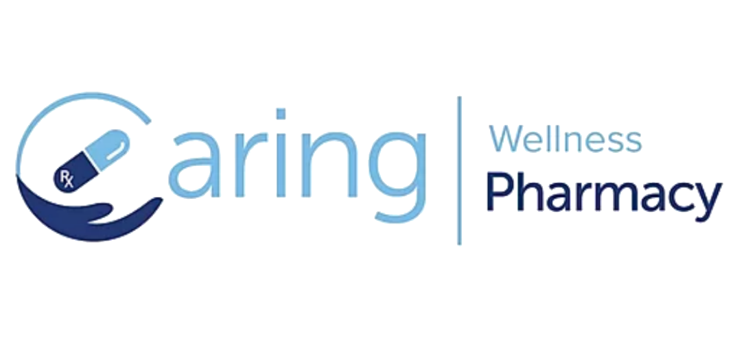 SD - Caring Wellness Pharmacy