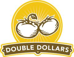 SFC Double Dollars